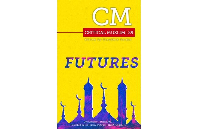 CM 29: Futures