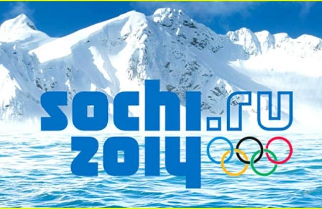 Sochi: a City With No Mosque