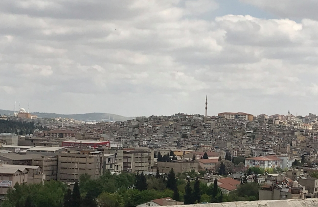 How a small Turkish city successfully absorbed half a million migrants