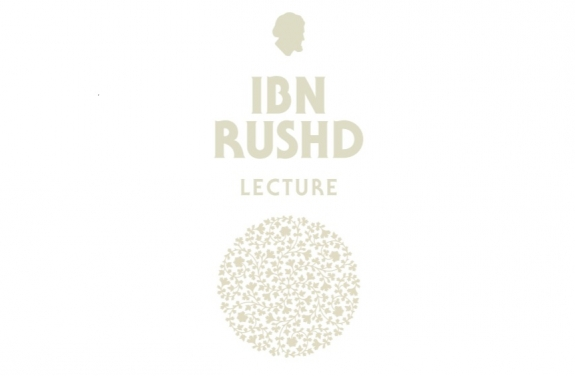 Muslim Institute Annual Ibn Rushd Lectures