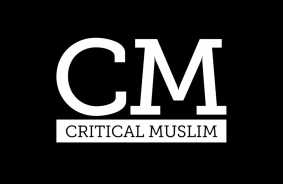 Critical Muslim - four times a year (value £60)