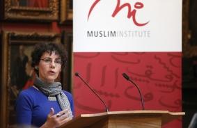 Muslim Institute Inaugural Annual Ibn Rushd Lecture