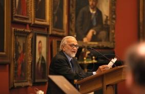 Muslim Institute Fifth Annual Ibn Rushd Lecture