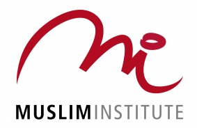 Job Opportunity at Muslim Institute
