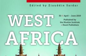 CM 30: West Africa